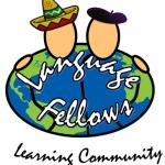 Language-Fellows-Logo