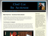 chad-auction