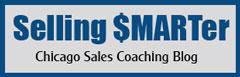 Selling Smarter Blog