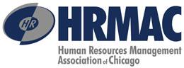 hrmac-logo