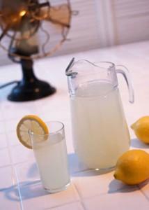 lemonade-mso