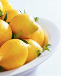 lemons-mso