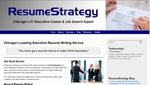 ResumeStrategy Thumbnail
