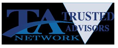 Trusted Advisors Network