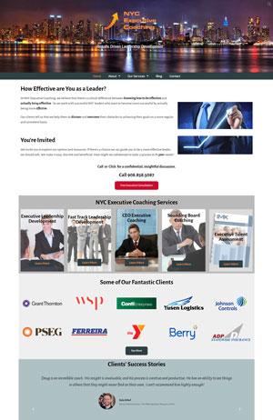 nyc-executive-coaching