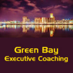 Green Bay Executive Coaching