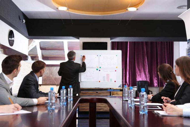strategic-planning-facilitation